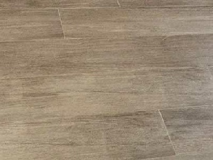 ceramic tile floors also make a great impression when it comes to style u0026 color like