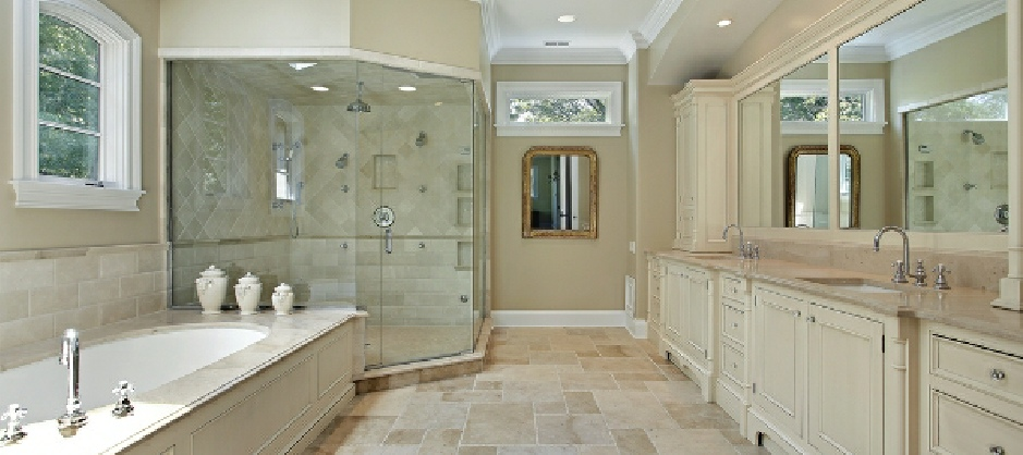 Remodeling Contractor In Houston Simple Home Remodeling Contractors Houston Set Plans
