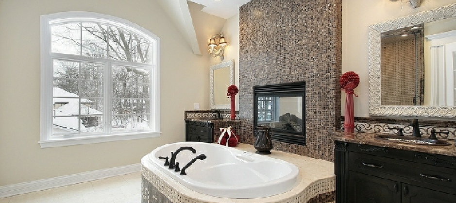 Remodeling Contractor In Houston Gorgeous Home Remodeling Contractors Houston Set Plans